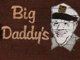 Big_Daddy_sign