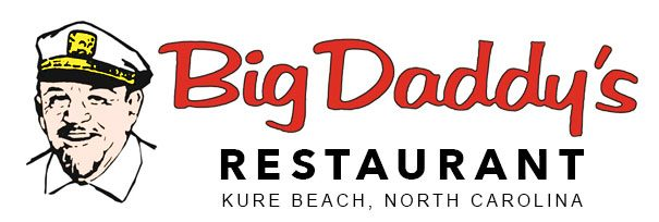 Big Daddy's Seafood Restaurant