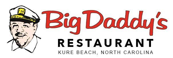 Big Daddy's Seafood Restaurant