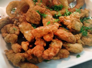 fried-seafood